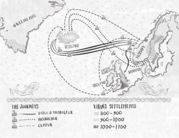 4-spreadwbleed-MAP