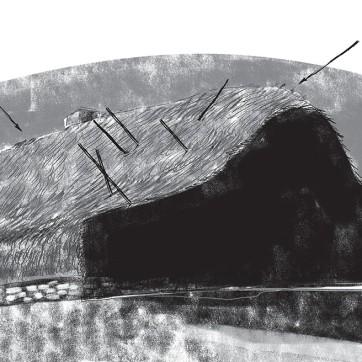 40-singlewbleed_Hliderendi-under-siege