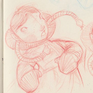 choppi-scared-sketch
