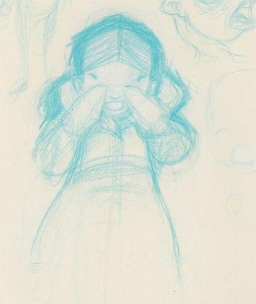 choppi-shouts-sketch
