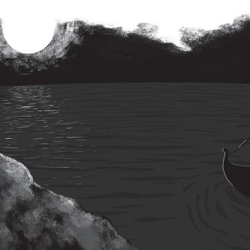 drifting-ship