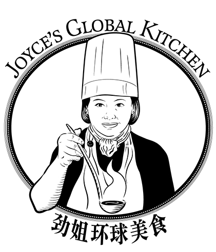 Joyce-Global-Kitchen_FINAL4