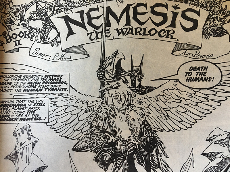 33c59-nemesis