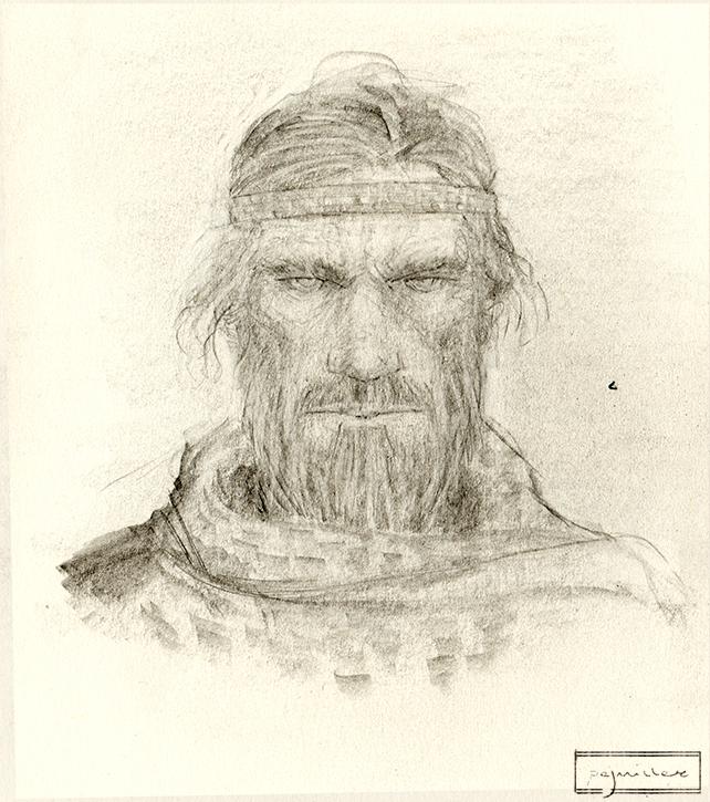 hero-beowulf