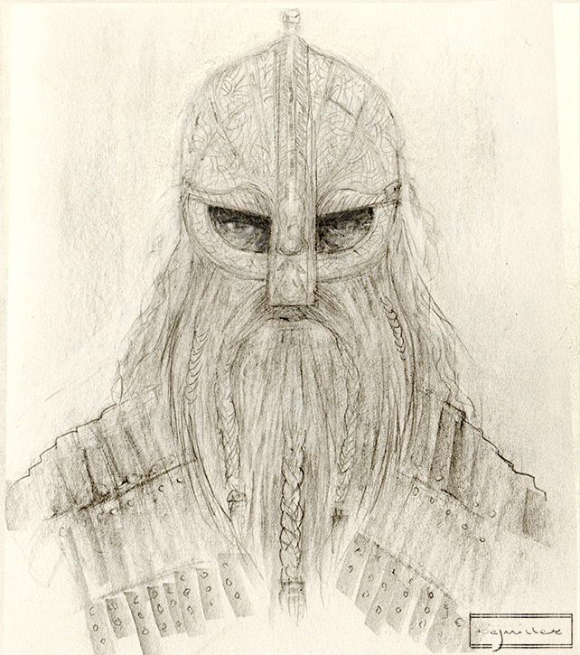 old-beowulf